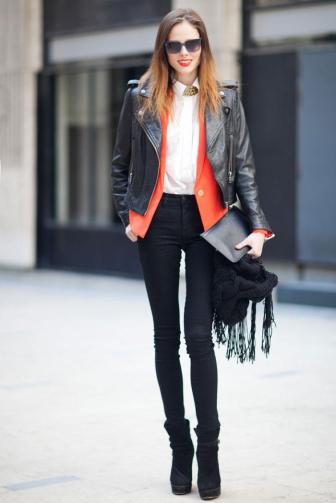 paris-fashion-week-fall-2013-street-style-L-sE91e0